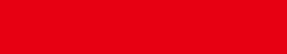 Шандунское АООТ по производству прецизионных машин Хуапэн